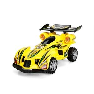 1:16 Uzaktan Kumandalı Işıklı Desert Buggy