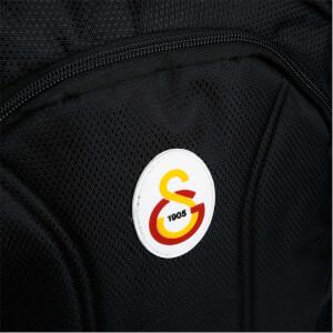 Galatasaray Okul Çantası 96212