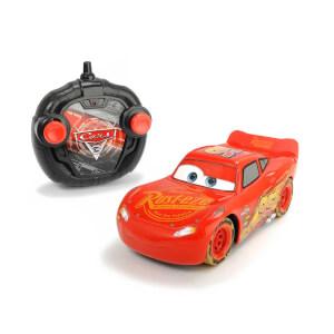 Cars 3 1:24 Uzaktan Kumandalı Lightning McQueen