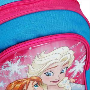 Frozen Okul Çantası 96454