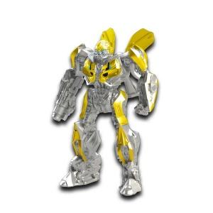 1:64 Transformers Karakter Robotlar