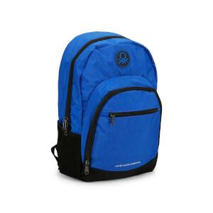 Benetton Okul Çantası 96005