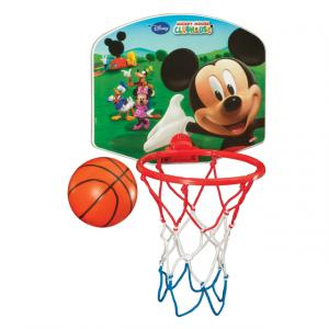 Mickey Basket Potası