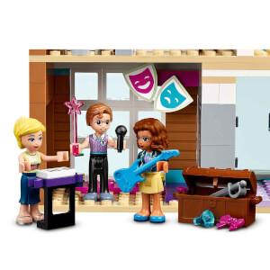 LEGO Friends Heartlake City Okulu 41682
