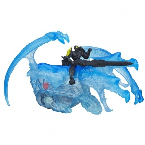 Transformers 4 Dinobot