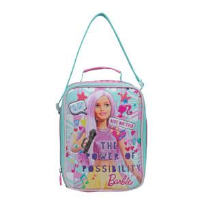 Barbie Beslenme Çantası 5036