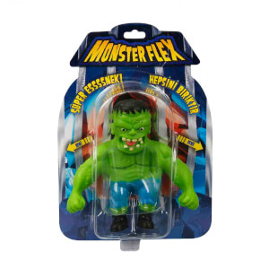 Monster Flex Süper Esnek Figür 15 cm.