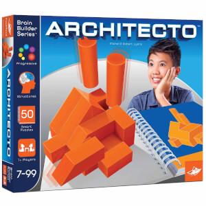 Architecto Yapı Oyunu