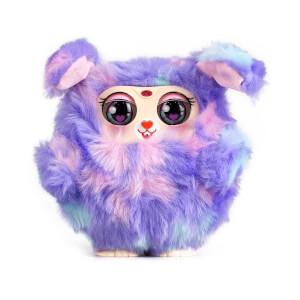 Mama Furry 83683