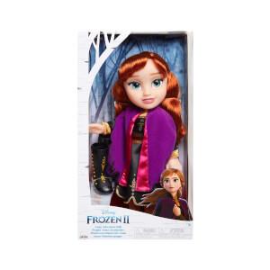 Frozen 2 Bebek 35 cm.