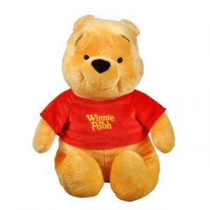 Winnie The Pooh Core Peluş 49 cm.