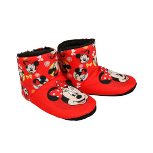 Minnie Mouse Ev Botu 20-29