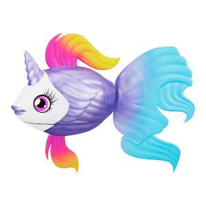 Little Live Pets Yüzen Balıklar Akvaryum Seti LP100000