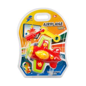 Sök Tak Uçak