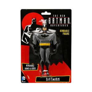 Batman Tnba Bükülebilir Figür 13 cm.