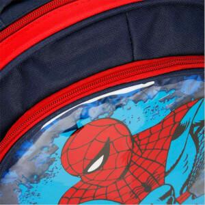 Spiderman Okul Çantası 40077