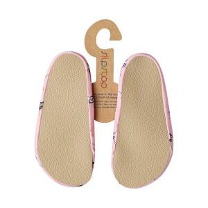 Slipstop Ballet Deniz ve Havuz Ayakkabısı