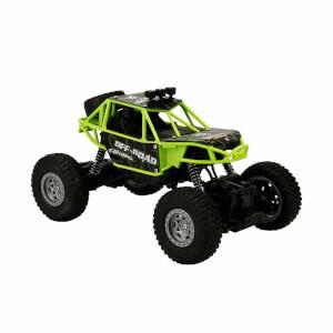 1:18 Buggy Rock Crawler 18 cm.