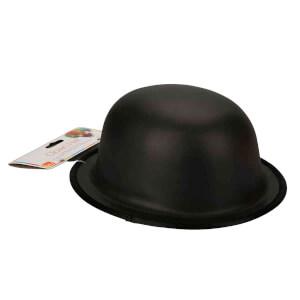 Palyaço Şapkası
