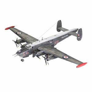 Revell 1:72 Avro Shackleton VSU03873