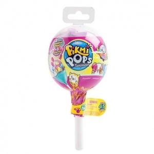 Pikmi Pops 2'li Sürpriz Paket