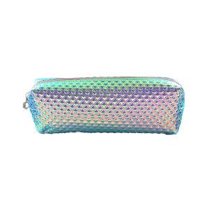 Unick Color Hologramlı Diyogonal Kalem Kutusu 3342