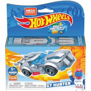 Mega Construx Hot Wheels Blok Araçlar Serisi GVM28