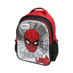 Spiderman Okul Çantası 40140