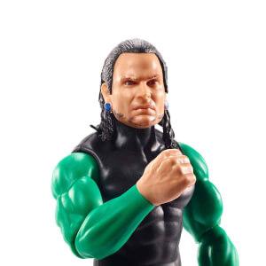 WWE Smackdown Aksiyon Figür 30 cm.