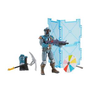 Fortnite Delüks Figür Paketi S2