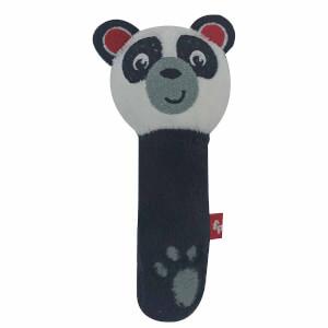 Fisher Price Çubuk Çıngırak Panda