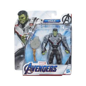 Avengers Endgame Özel Figür E3350