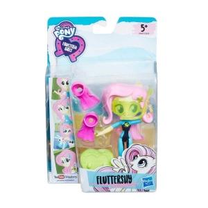 Equestria Girls Miniler C0839