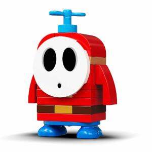 LEGO Super Mario Karakter Paketleri – Seri 2 71386