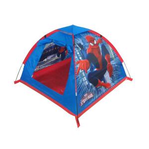 Spiderman Oyun Çadırı