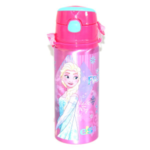 Frozen Metal Matara 500 ml. 97831