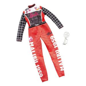 Barbie Kariyer Kıyafetleri FND49