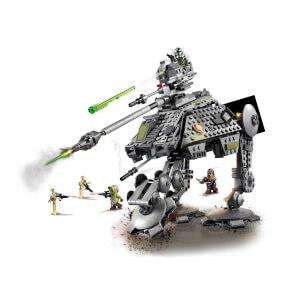LEGO Star Wars AT-AP Walker 75234