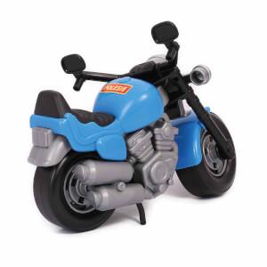 Yarış Motosikleti