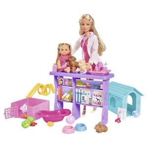 çoklu renkler çok şık otantik sindy bebek örgü elbiseleri ...   300x300