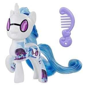 Pony Figür