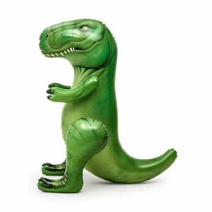 Dinozor Şekilli Su Fışkırtan Hacıyatmaz