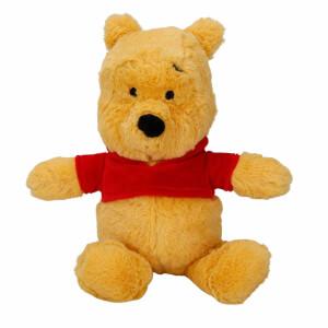 Winnie The Pooh Cuddles Peluş 25 cm.