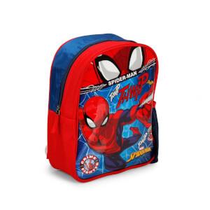 Spiderman Anaokul Çantası 96613