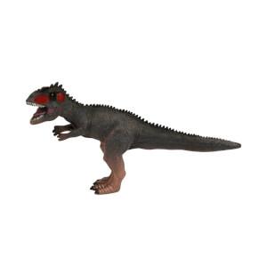 Herrerasauridae Dinozor Figür