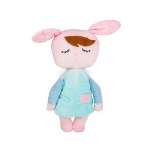 Angela Bebek Uyku Arkadaşı 42 cm.