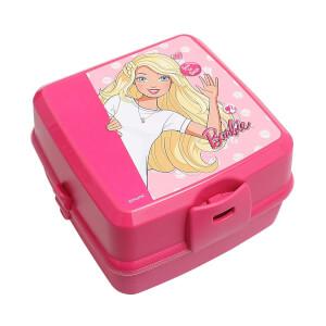 Barbie Beslenme Kabı 43607