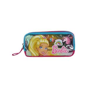 Barbie Kalem Kutusu 96800