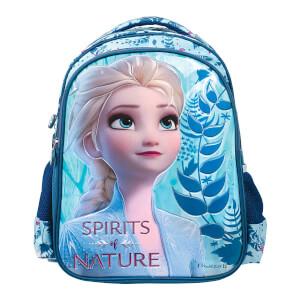 Frozen Okul Çantası 5147