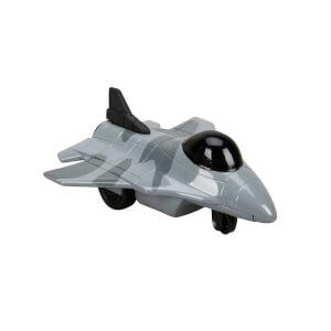 New Ray Model Uçaklar